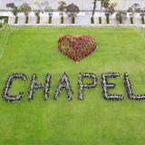 Profile for Chapel School