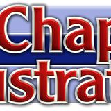 CHAPS ILLUSTRATED