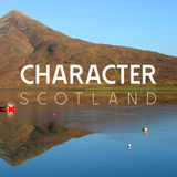 Profile for Character Scotland