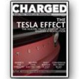 Profile for CHARGED Electric Vehicles Magazine