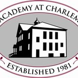 Profile for The Academy at Charlemont