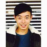 Profile for Charlie Chiu