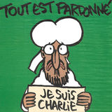 Profile for Charlie Hebdo