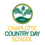 Profile for Charlotte Country Day School
