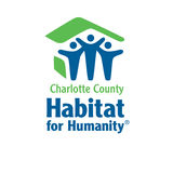 Profile for Charlotte County Habitat For Humanity