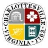 Profile for Charlottesville Parks & Recreation