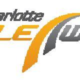 Profile for charlottevehiclewraps