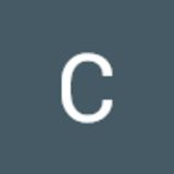 Profile for REVISTA LA TEMPORADA