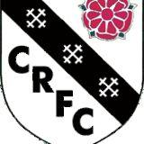 Profile for CharnockFC