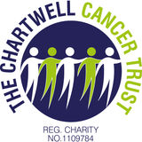 Profile for Chartwell Cancer Trust