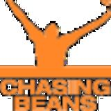 Profile for chasing beans
