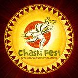 Profile for chaski fest