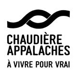 Profile for chaudiere-appalaches