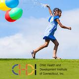 Profile for CHDI