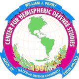 Profile for William J. Perry Center for Hemispheric Defense Studies