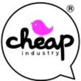 Cheap Industry