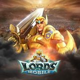 Cheats For Lords Mobile