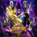 Cheats Marvel Contest Of Champions