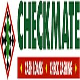 Profile for checkmate