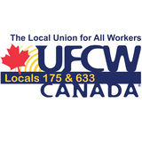 Profile for UFCW Locals 175 & 633