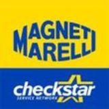 Profile for Checkstar