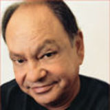 Profile for Cheech Marin