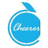 Profile for Cheerer 奇異果創意行銷