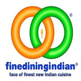 Profile for Fine Dining Indian Magazine