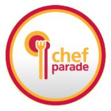 Profile for Chefparade Cooking School