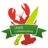 Profile for Chefs Collaborative