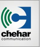 Profile for chehar advt