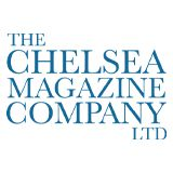 Go to The Chelsea Magazine Company's profile page