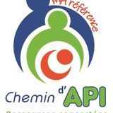 Profile for Chemin d'API