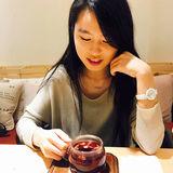 Profile for Chen Chou