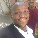 Profile for Chenge Leo Nyamushonyongora