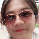 Profile for Yuan Chen