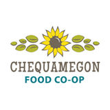 Profile for Chequamegon Food Co-op