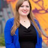 Profile for Cherie Bartels