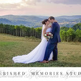 Profile for Cherished Memories Studios