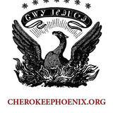 Cherokee Phoenix May 1, 2019 by Cherokee Phoenix - issuu