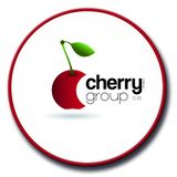 Profile for Cherry Group