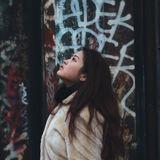 Profile for Cher Xu
