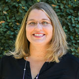 Profile for Cheryl Purvines, REMAX Agency One