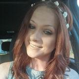Profile for Cheryl Vaughn