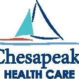 Profile for chesapeakehc