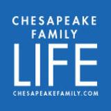 Profile for Chesapeake Family Life Magazine