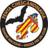 Penya Chescandinavia