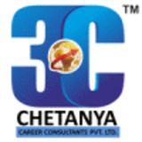 Profile for Chetanya Career Consultants Pvt. LTD
