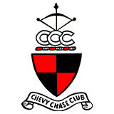 Profile for Chevy Chase Club