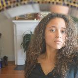 Profile for Cheyenne Varner